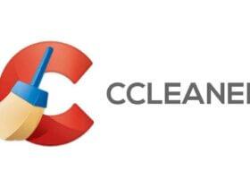 cc cleaner pro