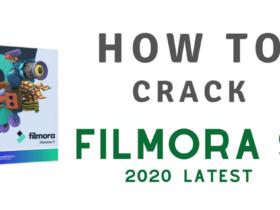 Filmora 9 for 32bit